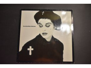LISA STANSFIELD - Affection / 1989