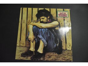 KEVIN ROWLAND & DEXYS MIDNIGHT RUNNERS - Too-Rye-Ay / 1982