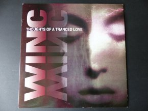 WINC ( JOSH WINK ) - Thoughts Of A Tranced Love / 1996