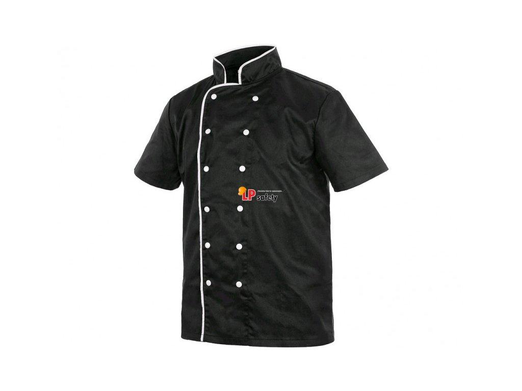 Rondon kuchársky CXS CHEF