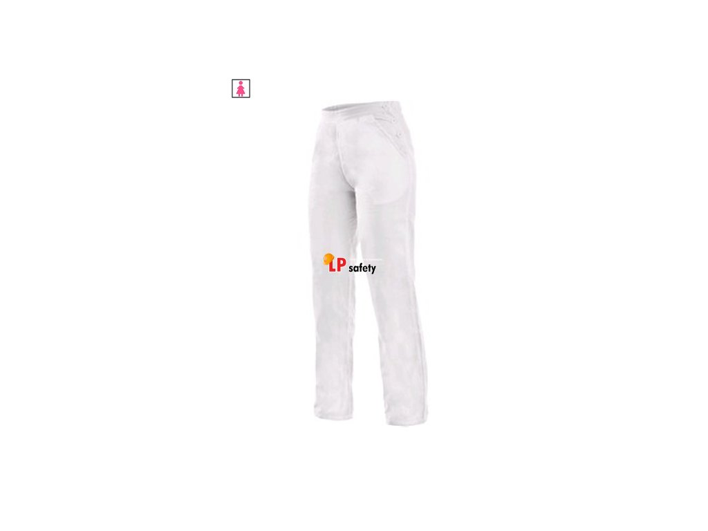 0fb1f1c95949 Nohavice dámske CXS DARJA - Môj e-shop