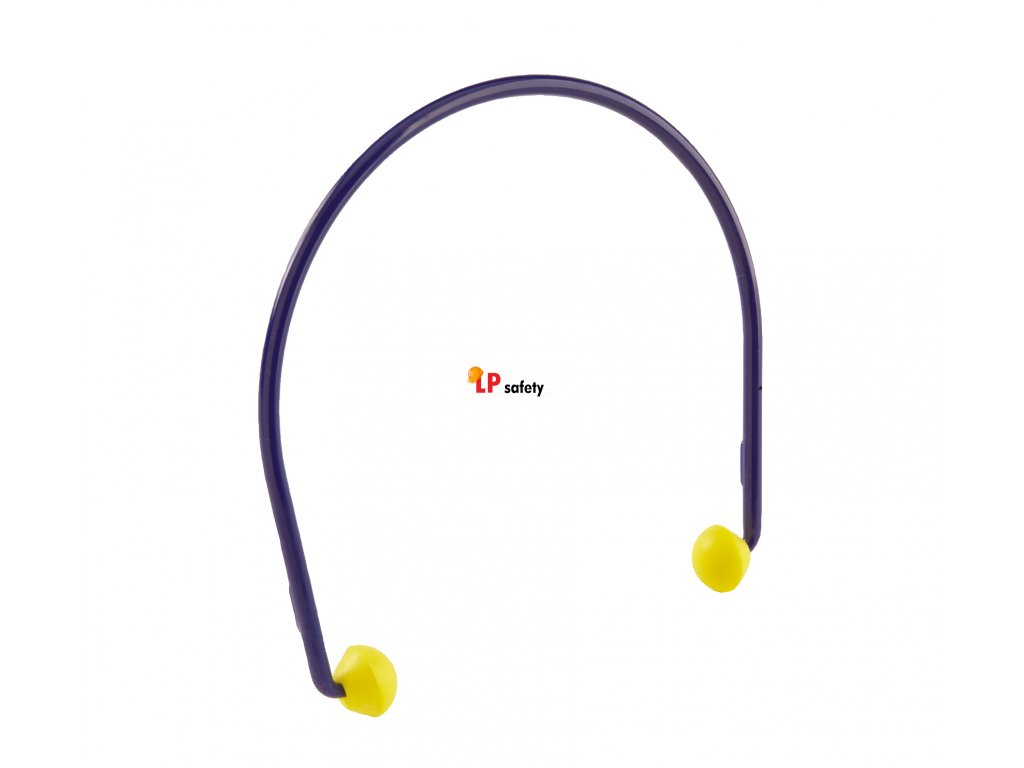 3m ear caps