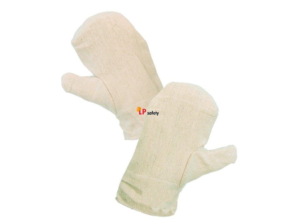 CXS DOLI textilné rukavice