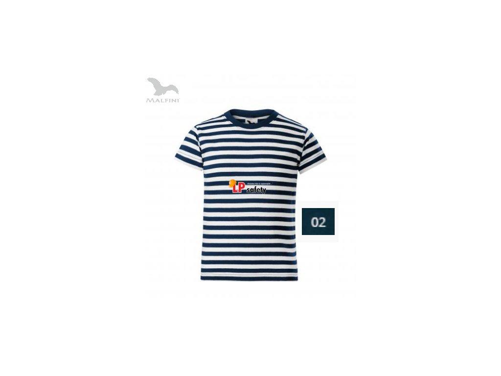 sailor 805