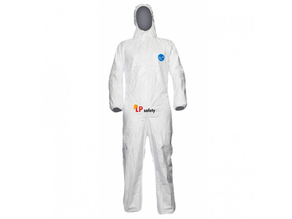 jednorazovy overal tyvek classic xpert 657
