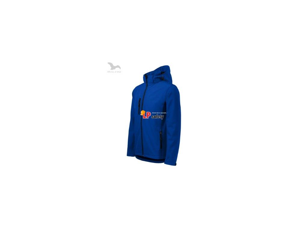 PERFORMANCE 522 softshellová bunda pánska
