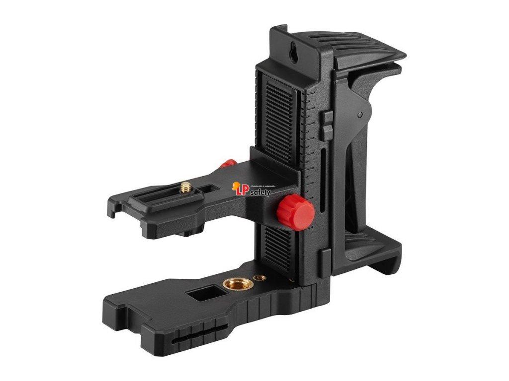 pol pm Nivel System CL BR Adapter do niwelator laserowych 24806 2