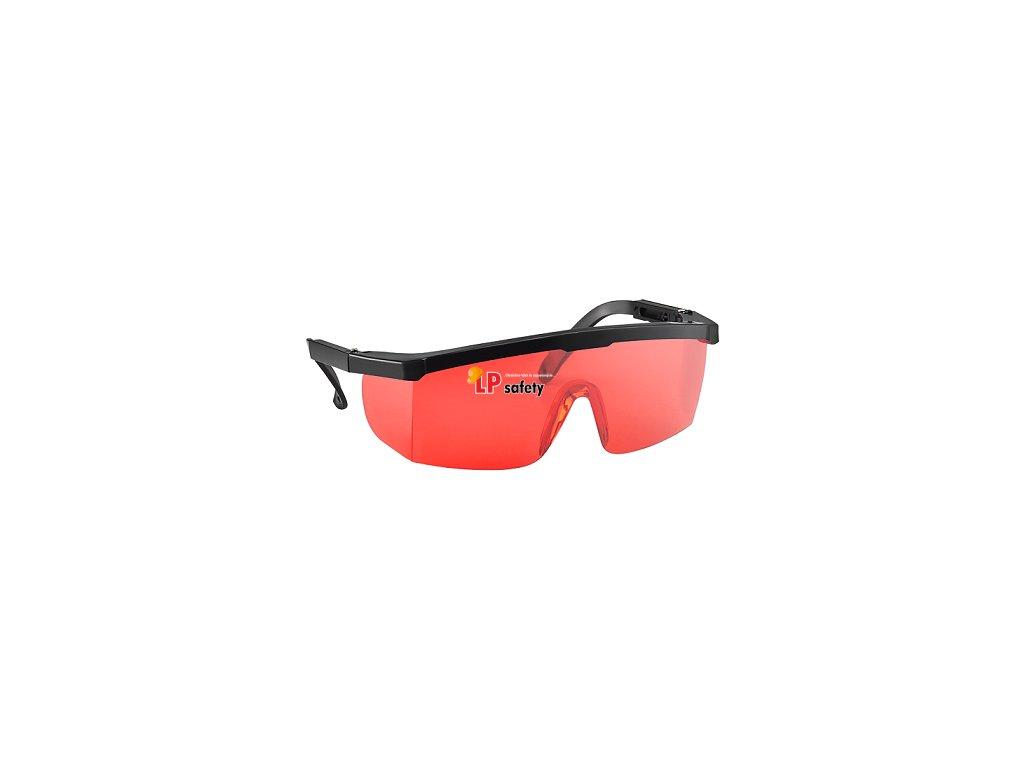 okulary (1)