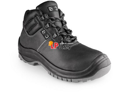 CXS SAFETY STEEL MANGAN O2