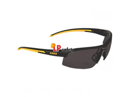Ochranné okuliare DeWalt HDP