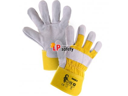 CXS DINGO A kombinované rukavice