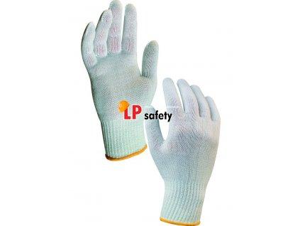 CXS CASA textilné rukavice