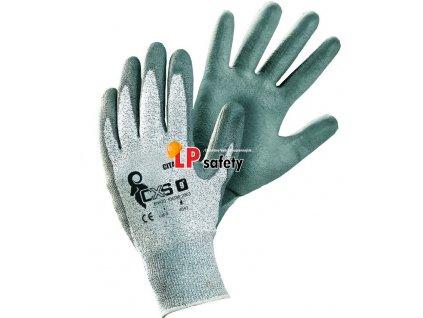 CXS CITA II protiporezové rukavice