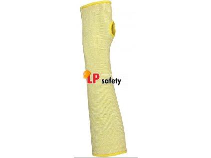 CXS CIRU 35 / 45 protiporezové rukavice