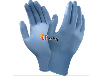 VERSATOUCH 92-200 jednorázové rukavice