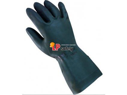 ALTO 415 celomáčané rukavice