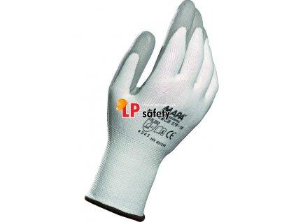 KRYTECH 586 protiporezové rukavice