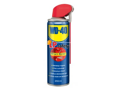 wd 40 ss