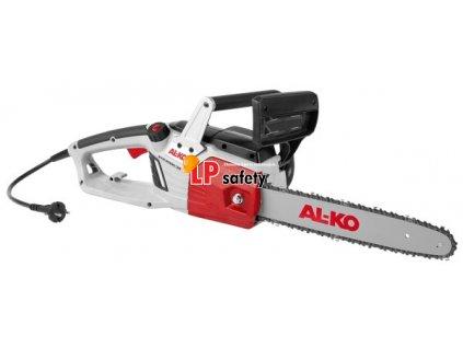 alko 112807