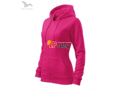 411 trendy zipper