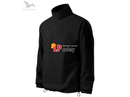 HORIZON 520 fleece pánsky