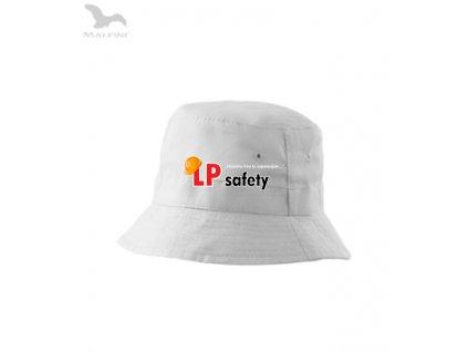 CLASSIC KIDS 322 klobúčik detský