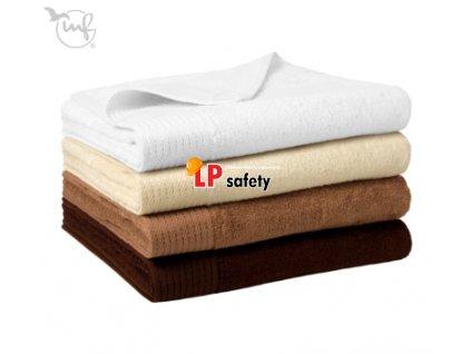 BAMBOO  BATH TOWEL 952 osuska