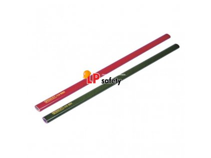 Tesárske a murárske ceruzky