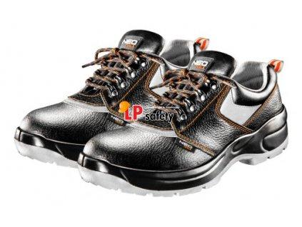 Pracovná obuv 82-010 NEO S1P