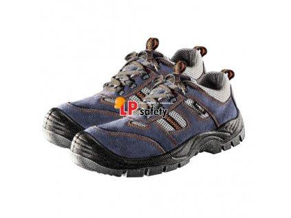 Pracová obuv 82-030 NEO S1P