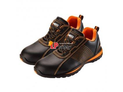 Pracovná obuv 82-100 NEO SB