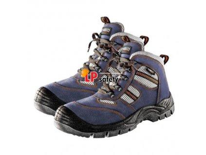 Pracovná obuv 82-040 NEO S1P