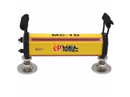 MC 1D produkt