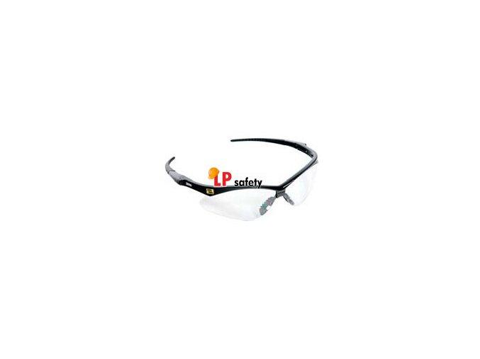 ochranne okuliare esab warrior spectacle cire