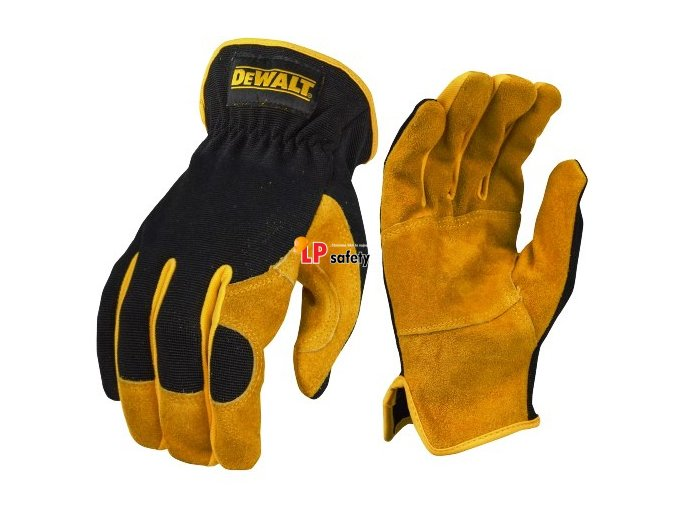 DPG216 Gloves L