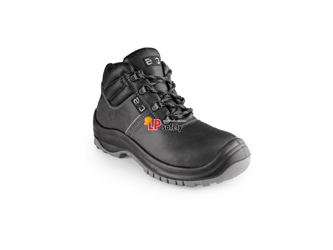 CXS SAFETY STEEL MANGAN S3