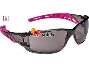 damske dielektricke ochranne okuliare oyre lady