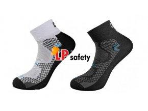 Ponožky CXS SOFT