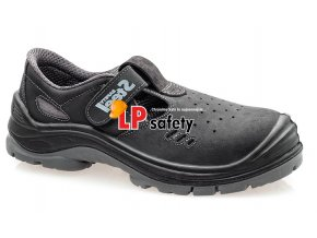CXS SAFETY STEEL IRON S1