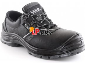 CXS SAFETY STEEL VANAD O2