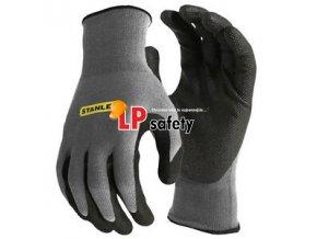Pracovné rukavice STANLEY SY560