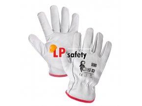 Pracovné rukavice CXS BONO