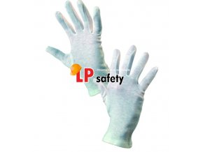 CXS FAWA textilné rukavice