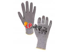 CXS CITA protiporezové rukavice
