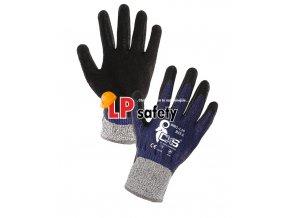 CXS RITA protiporezové rukavice