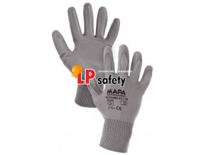 ULTRANE 551 polomáčané rukavice
