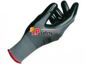 ULTRANE 553 polomáčané rukavice