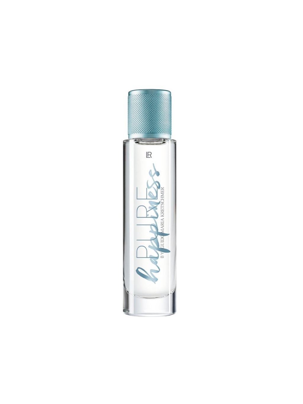 Pure Happiness by Guido Maria Kretschmer EdP for men