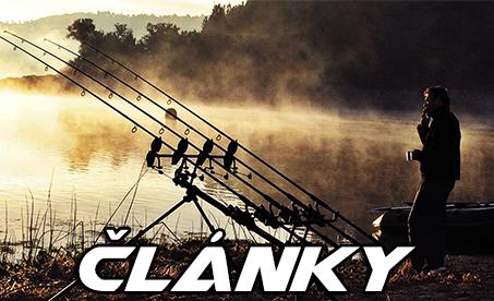 Clanky 2