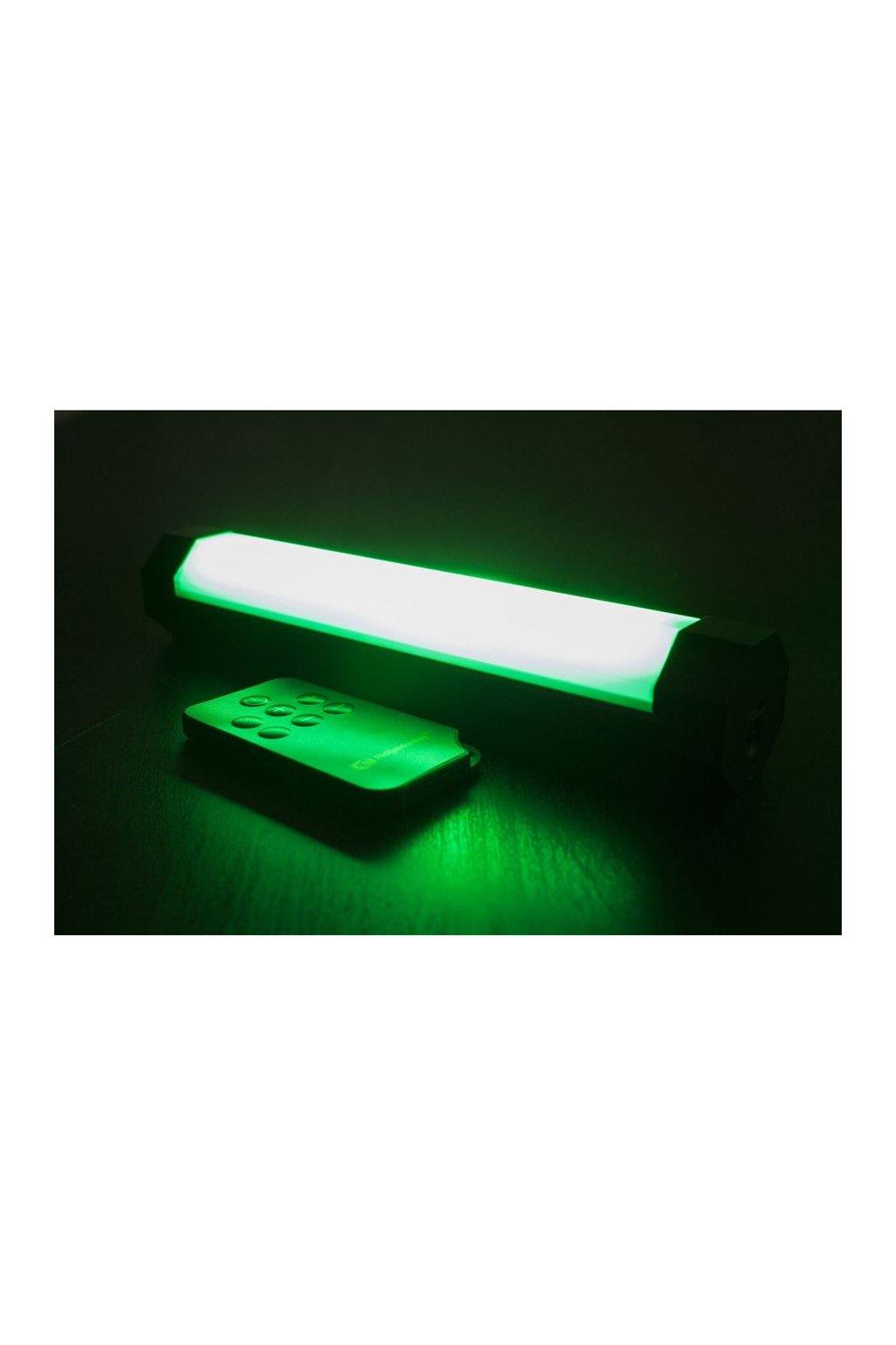 RidgeMonkey: Světlo Bivvy Lite Pro IR